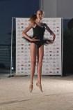 Miss Mondo Talent 1
