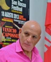 Pasquale Gaetani