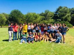 campus_greco_romano_giu2018