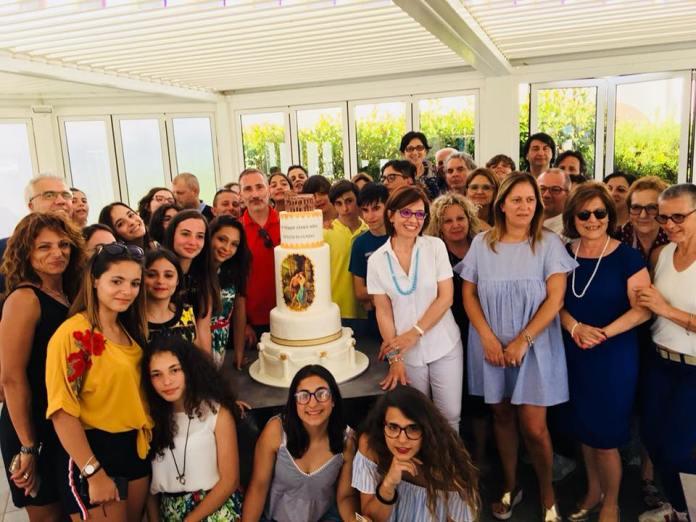 campus_greco_romano_giu2018_