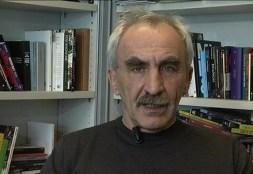 Gino Castaldo