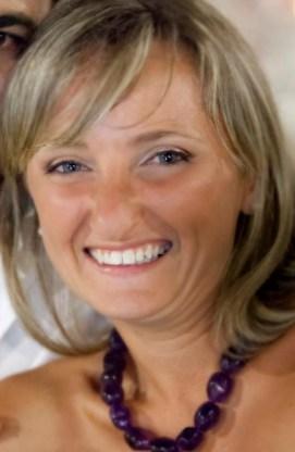 Fabiola Margari