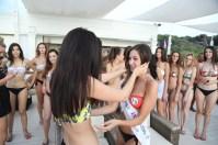 la scelta Miss Mondo Beach 2Bekini(1)