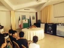 scuola secondaria di Castrignano e istituto Don Tonino Bello di Tricase-Alessano (2)