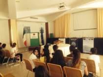 scuola secondaria di Castrignano e istituto Don Tonino Bello di Tricase-Alessano (3)