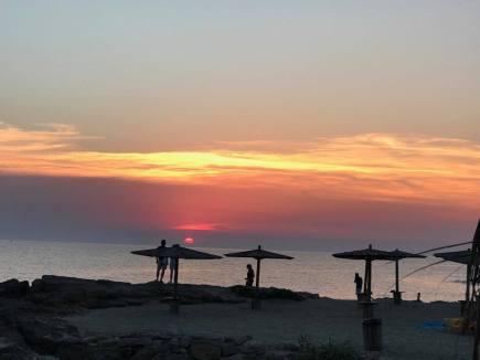 tramonto Cotriero(1)
