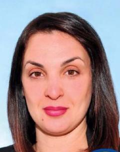 Teresina Perrone