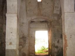 5 San Salvatore Sannicola