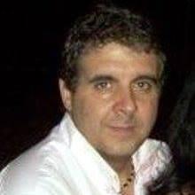 Cosimo Gatto
