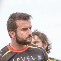 Fabio Manta