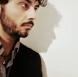 Marco Antonio Romano