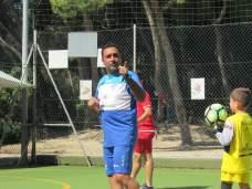 Marco Buccarella