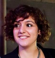 Vittoria De Luca