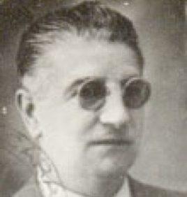 Girolamo Comi