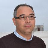 Antonio Melcore