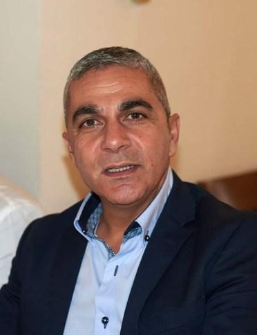 Roberto Calabrese