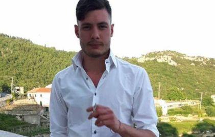 Alessio Vacca