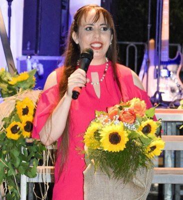 Anna De Nuccio
