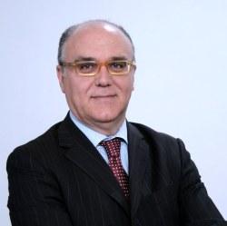 Carlo Nesca
