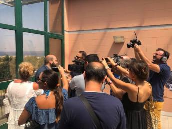 Conferenza stampa sindaco Minerva (2)
