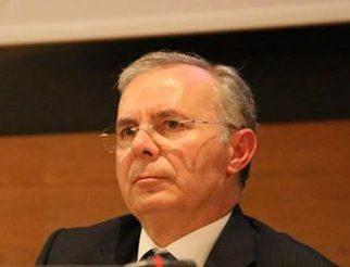 Cosimo Durante