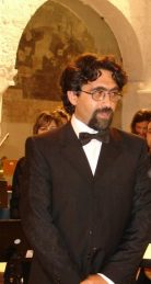Enrico Zullino