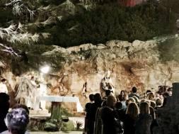 Festa San Gregorio (2)