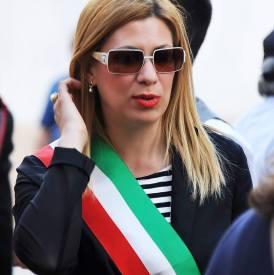 Francesca Torsello