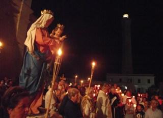 La festa a Leuca (3)