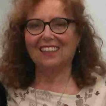 Maddalena Castegnaro