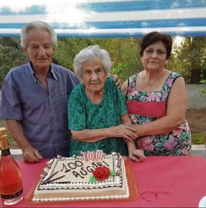 Nonna Dina (3)
