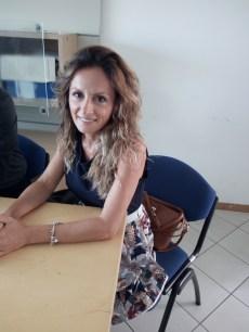 Paola Scialpi