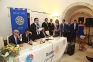 Rotary Club Nardò