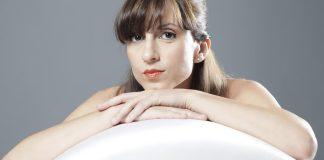 Valeria Vetruccio