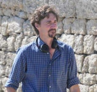 Edoardo Winspeare