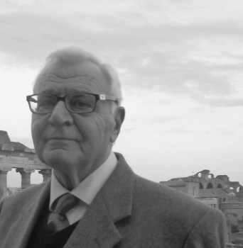 Ennio Domenico Augenti
