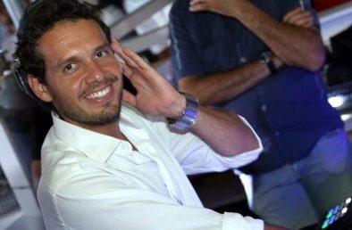 Fabrizio Aspromonte