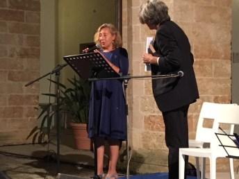 Franca Capoti