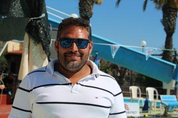 Gianni Zippo