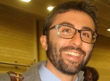 Giuseppe Maggiore