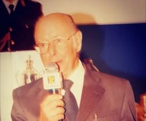 Leonardo Manni