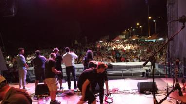 Li Ucci festival (5)