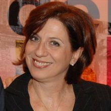 Loredana Di Cuonzo