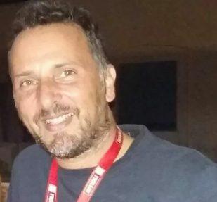 Luca Caputo