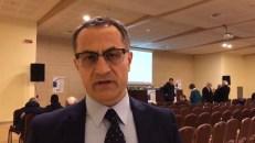 Raffaele Dell'Anna