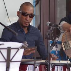 Ramon Perez Batista