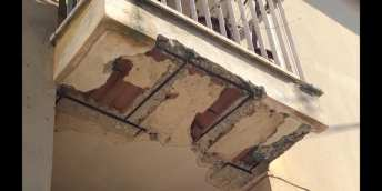 alloggi popolari Taurisano