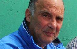 Antonio Baglivo