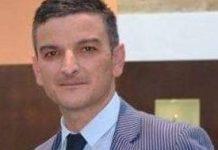 Alessio Meli