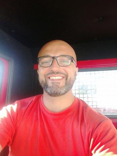 Gianni Casaluce